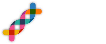 Functional Metagenomics International