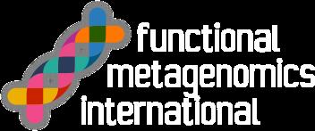 Functional Metagenomics International
